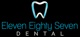 1187 Dental – Aledo, Texas